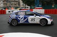 Кольцевые гонки. Seat Leon Eurocup. Терпкий вкус французского асфальта., фото 8