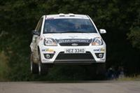 Болеем за наших на WRC, фото 1