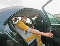 Диму Билана обвиняют в краже машины, фото 1