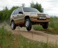 «GM-АвтоВАЗ» улучшил свои показатели на 28%, фото 1