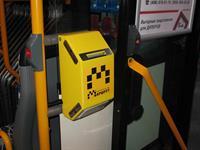 Первый аукцион автобусов, фото 7