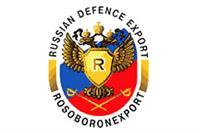 """""""Рособоронэкспорт"""" выдал 100 млн. долларов АвтоВАЗу , фото 1"""