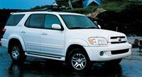 «Toyota» отзывает внедорожники , фото 1