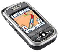 GPS навигатор - лучший спутник в дорогу, фото 5