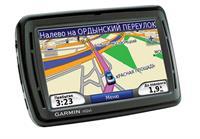 Garmin:новые предложения для российского рынка, фото 3