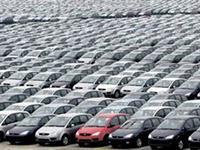 Импорт автомобилей в Россию увеличился за полгода на 17%, фото 1