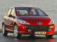 Peugeot начинает отзыв более 240 тыс. хетчбэков, фото 1