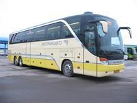 Первый аукцион автобусов, фото 9