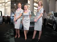Peugeot, Citroen и Mitsubishi будут собирать в Калуге, фото 12
