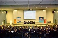 Конференция РОСАВТОДИЛЕР пройдет в конце августа, фото 1