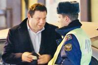 За визит к Ксюше Собчак олигархи платят..., фото 1