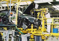 Skoda выпустила 10 млн. автомобилей, фото 1