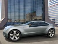 Chevrolet Volt меняет внешность, фото 1