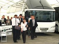 Автотранспортный форум Сочи 2010, фото 2