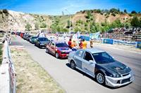 Прошел второй этап Кубка Черноземья по дрэг-рейсингу, фото 2