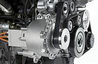 GM стремится к лидерству в области альтернативных силовых установок, фото 4