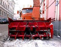 Дорожный яд, который запретили в Москве, ушел в регионы, фото 1