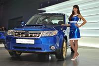 Автомобиль в России становится роскошью, фото 3
