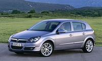Новый Opel со скидкой 16%, фото 1
