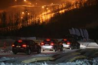 Audi quattro camp в Яхроме, фото 3