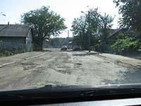 Как сохранить дороги? – Не ездить по ним!, фото 1