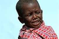 Дакар 2007: вести с полей, фото 4