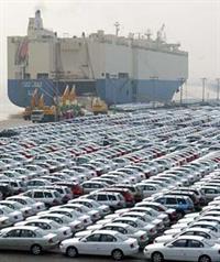 Продажи Hyundai Motor Co за первое полугодие выросли на 3,7%, фото 1