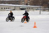 Через победу в спорте – к безопасности на дорогах, фото 3
