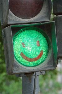 Новые светофоры, фото 1