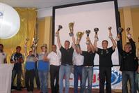 Ралли OiLibya of Morocco 2011: Новые испытания на последних этапах и торжественный финиш!, фото 10