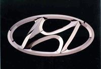 Hyundai построит второй завод в России, фото 1