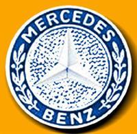 Daimler Financial Services открывает в России банк, фото 1
