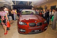 BMW открыл новый класс автомобилей, фото 6