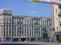 В Тверском районе Москвы не будет светофоров, фото 1