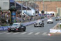Формула-1 снова в Москве, фото 18