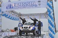 Российские пилоты дали жару финнам, а команде «ПЭК» выразили особый респект!, фото 1