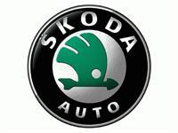 Продажи SkodaAuto в мире выросли на 12,4%, фото 1
