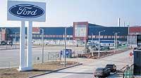 Бастующие работники Ford достигли желаемых результатов, фото 1