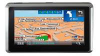 «Прогород» - бесплатная навигационная система с современными картами, фото 2