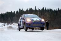 Карельский дебют Ford Fiesta, фото 2