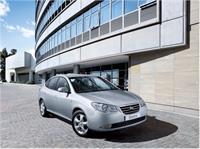 Hyundai менят импортера, фото 1
