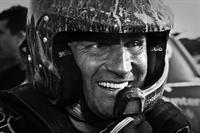 Леонид Новицкий – двукратный Чемпион Мира!, фото 2
