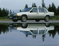 Volvo 760 празднует 25 лет, фото 2