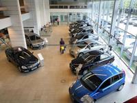 Как не обмануться с покупкой нового автомобиля в кризис , фото 2