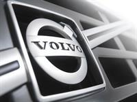 Грузовики принесли Volvo хорошую прибыль, фото 1
