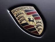 Компания Porsche намерена купить Volkswagen, фото 1