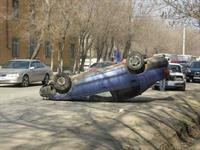 Выбираем самый безопасный автомобиль, фото 5
