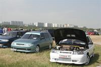 В Москве завершился фестиваль Arena Drive - подводим итоги, фото 1