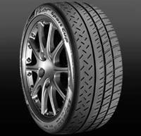 Французские шинники представили Michelin Pilot Sport Cup , фото 2