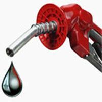 Полный бак бензина за 60 рублей – реальность, фото 1